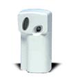 Automatic Aerosol Dispenser, RX 120
