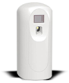 LCD Automatic Aerosol Dispenser, RX260