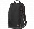 Backpack, Samsonite 150