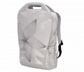 Laptop Backpack, Golla G874