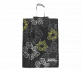 Smart Bags, Bay Black G967