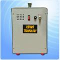 Power Supply KT 130D