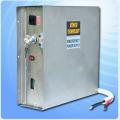 Kenko Technology Power Supply KTW 1500W