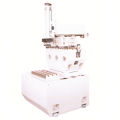 CNC430 Machine
