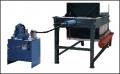 Hydraulic Control Filter Press