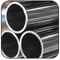 Pipes, Pipes Fitting and Flanges