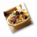 Beef/Chicken Stews