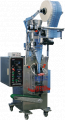 Granulate Products Automatic Packaging Machine, DXDK60.80/B