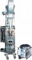 Powder Automatic Packaging Machine, DXDF60B