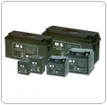 Seal Lead Acid (Sla) Maintenance Free Rechargeable Battery