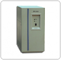 Extended Back-Up UPS (Specially Designed & Built For Extended Hours Back-Up Operation)