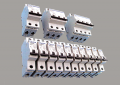 Miniarture Circuit Breakers