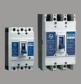 Moulded Case Circuit Breakers Type DU