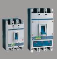 Circuit Breakers Type DH. DL, DTH & DM