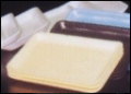 Ps Foam Food Trays