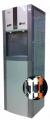 4 Stages Filtration Water Dispenser