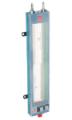Pressure Measuring Instrument (Manometer)