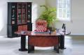 High Gloss Executive Table