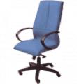 VF-18 High Back Chair