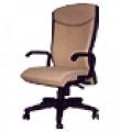 VF-13 Chair