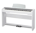 Privia Digital Piano PX - 7WE