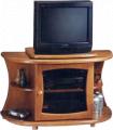 TV Stand OC66-017