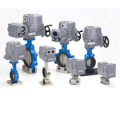 HQ Series Electric Actuator