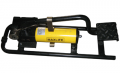 Hydraulic Life Line Cable Cutter