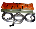 Portable Earthing Equipments