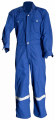 Electrical Arching Suit