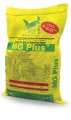 MG Plus Fertiliser