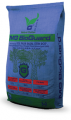 MG BioGuard bio-organic fertilizer