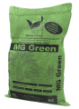 100% plant based organic fertilizer