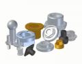Custom fasteners