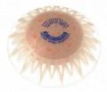 Urinal Deodorizer, Bio-Tabs™