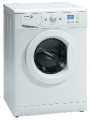 Fagor 3F-2610 Washing Machines