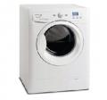 Fagor F-2810X Washing Machines