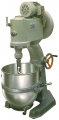 Planetary Mixer GL-60L