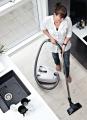 Power Eco Vacuum Cleaner