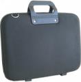 Laptop Bag, L-1011