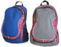 Backpacks, AA-7888