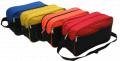 Shoe Bags, 9357