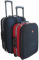 Luggage, L-6714