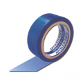 PVC Insulting Tape