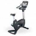 Exercise Bikes, Elevation Series