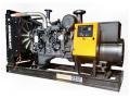 SCANPaC Iveco Diesel Generators