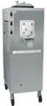 Continuous Batch Freezer