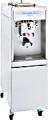 Shake & Smoothie Equipment: Heat Treatment