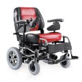 Powered Wheelchair, Karma KP-10.2