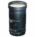 Lens MDL-55825D